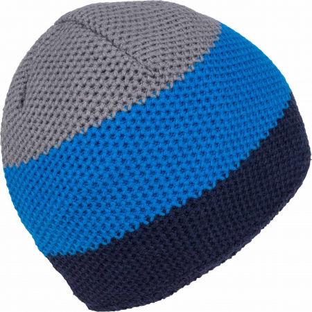 Chlapčenská čiapka - Lewro GALIO - 2