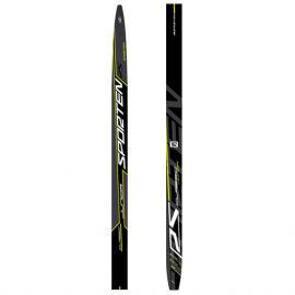 Sporten RS CLASSIC JR - Юношески ски за бягане (класики стил )