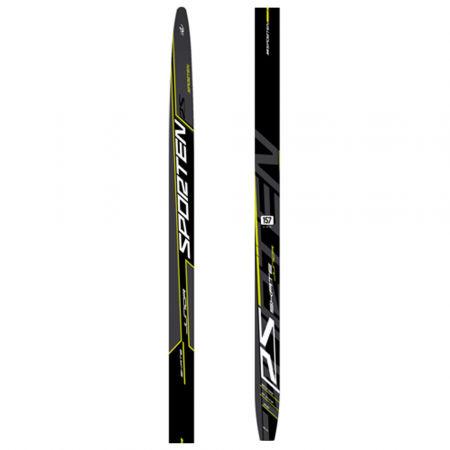 Sporten RS SKATE JR - Juniorské bežecké lyže na skate