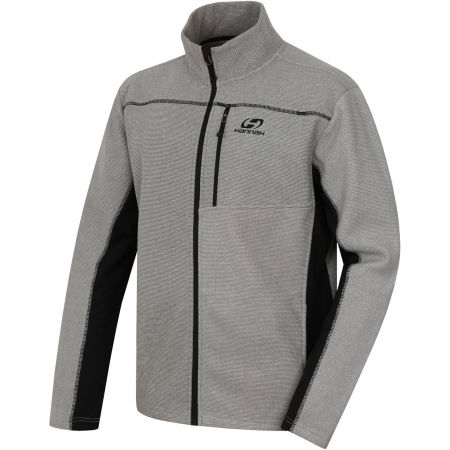 Hannah CRISTIAN - Men's functional sweatshirt