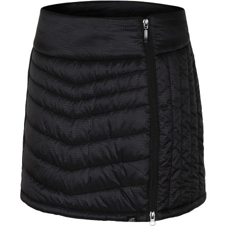 Women's insulated skirt - Hannah GERTIE - 1