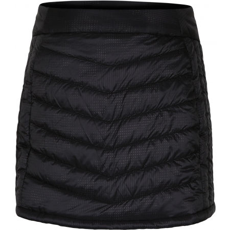 Women's insulated skirt - Hannah GERTIE - 2