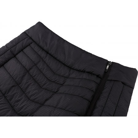 Women's insulated skirt - Hannah GERTIE - 3