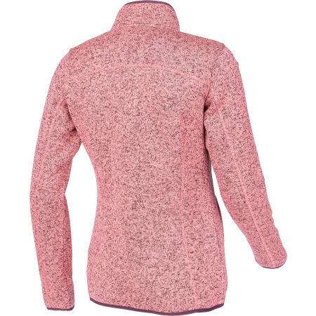 Női pulóver - Lotto FREYA - 3