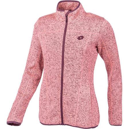 Női pulóver - Lotto FREYA - 2