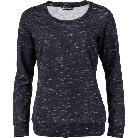 Willard ARA - Women's sweatshirt