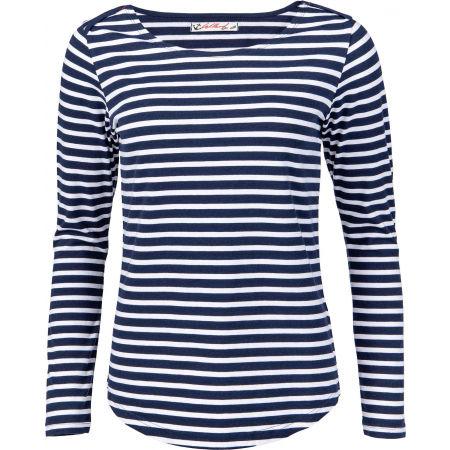 Willard HEPIE - Dámske tričko