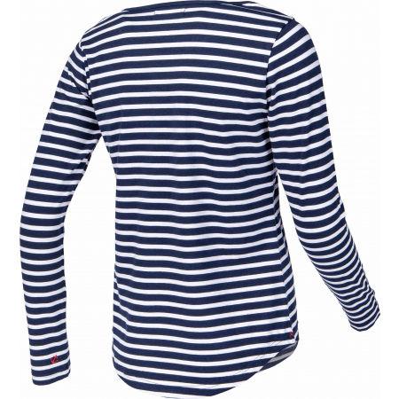Dámské triko - Willard HEPIE - 3