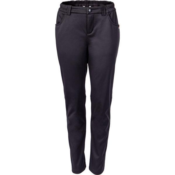 Willard ANNY - Dámske softshellové nohavice