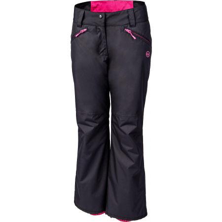 Willard FLORI - Pantaloni schi damă