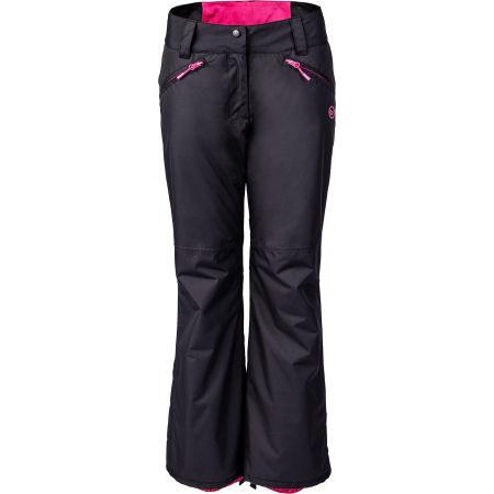 Willard FLORI - Dámské lyžařské kalhoty