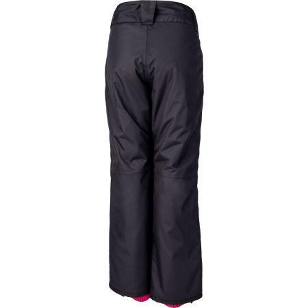 Dámske lyžiarske nohavice - Willard FLORI - 3