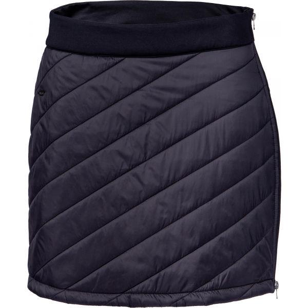 Willard JANITA  44 - Dámská zateplená sukně