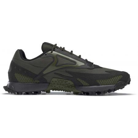 Reebok AT CRAZE 2.0 - Мъжки обувки за бягане