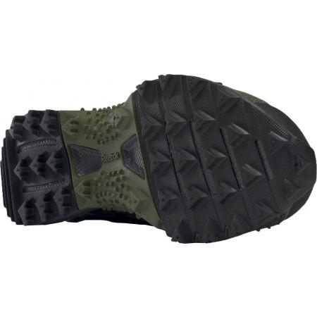 Men's running shoes - Reebok AT CRAZE 2.0 - 5