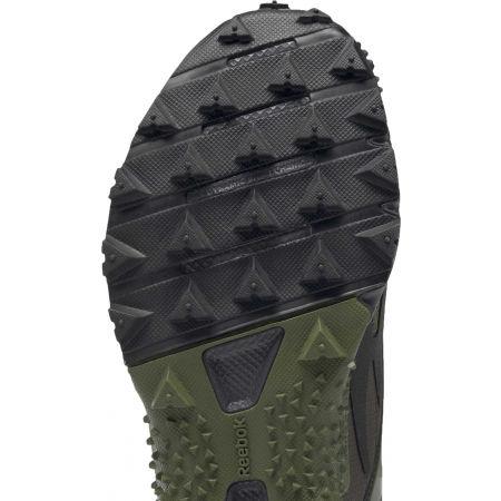 Men's running shoes - Reebok AT CRAZE 2.0 - 7