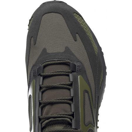 Men's running shoes - Reebok AT CRAZE 2.0 - 8