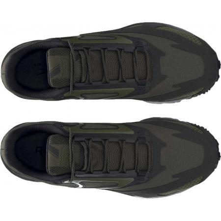 Men's running shoes - Reebok AT CRAZE 2.0 - 4