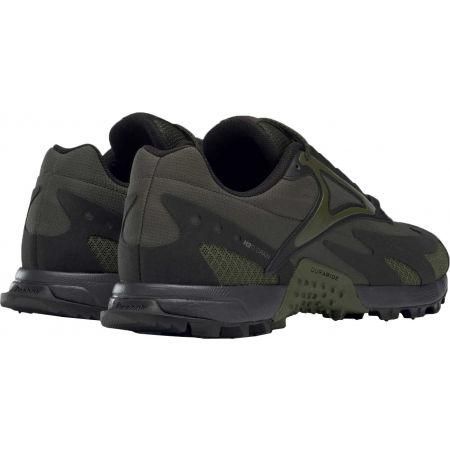 Men's running shoes - Reebok AT CRAZE 2.0 - 6