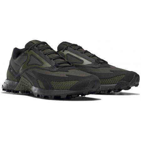 Men's running shoes - Reebok AT CRAZE 2.0 - 3