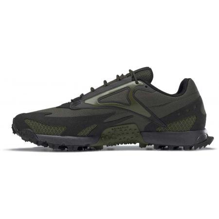 Men's running shoes - Reebok AT CRAZE 2.0 - 2