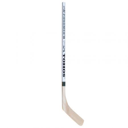 Eishockeyschläger - Tohos PHOENIX 90 CM - 1