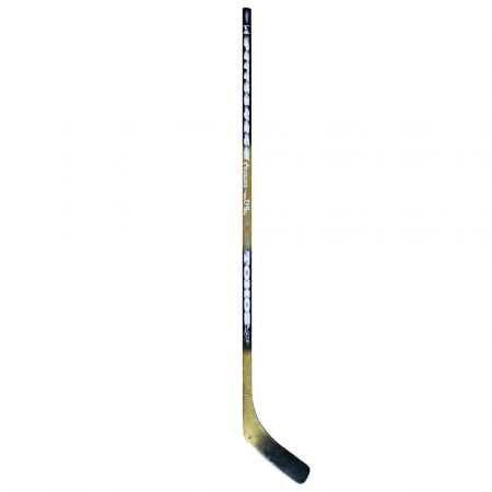 Kids' Hockey Stick - Tohos PITTSBURGH 135CM - 1
