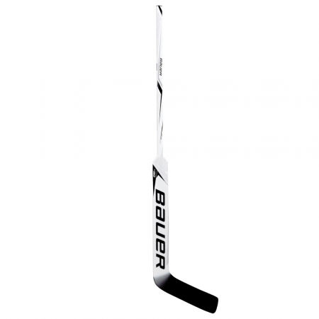 Bauer SUPREME S150 GOAL INT P31 L 23 - Intermediate goalkeepers stick
