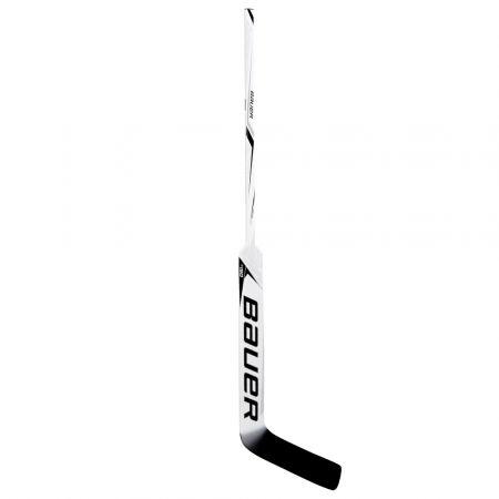 Bauer SUPREME S150 GOAL INT P31 L 23 - Вратарски intermediate стик за хокей