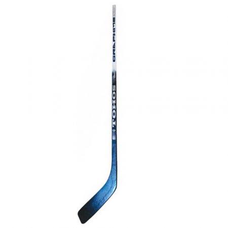 Hockey stick - Tohos GRAFIT 152 CM - 1
