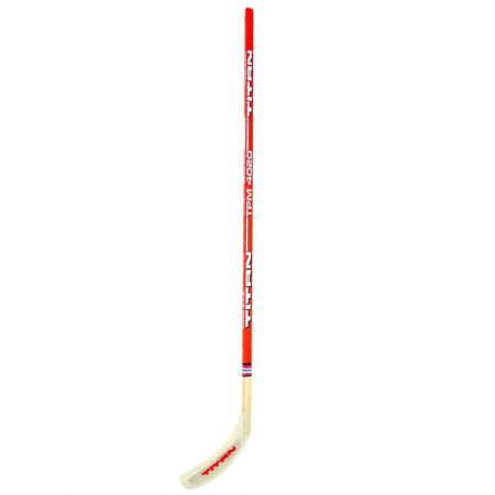CCM TITAN 4020 TS 23 - Hockey stick