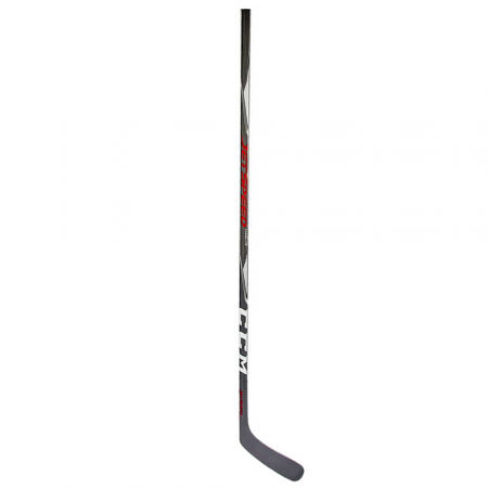 CCM JETSPEED PURELITE SR 85 - Стик за хокей