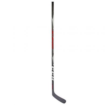 Dětská hokejová hůl - CCM JETSPEED PURELITE JR 50 - 1