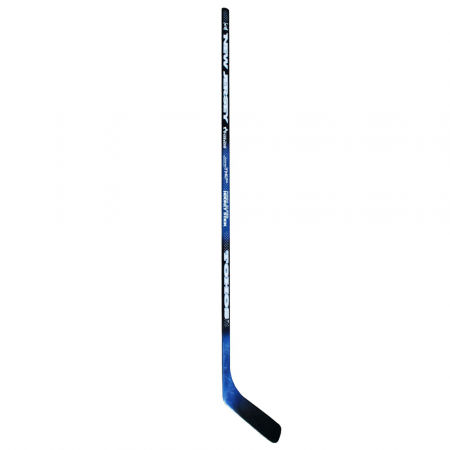 Hockey stick - Tohos NEW JERSEY 150 CM - 1