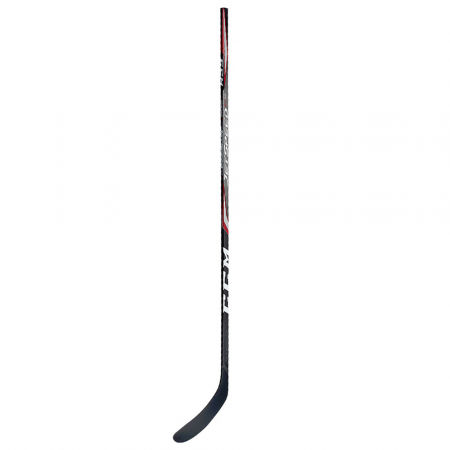 CCM JETSPEED 440 INT 65 R - Hockey stick