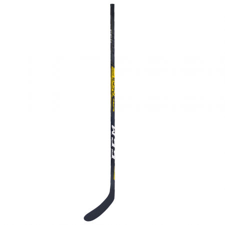Crosă de hochei - CCM SUPER TACKS 9260 SR 85 - 1