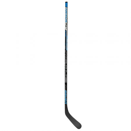 Стик за хокей - Bauer NEXUS N2700 GRIP STICK SR 87 P28 - 1