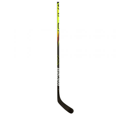 Bauer VAPOR X2.7 GRIP STICK INT 55 P92 - Hockey stick