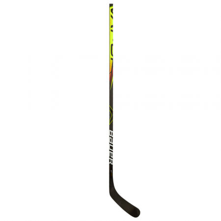 Bauer VAPOR X2.7 GRIP STICK SR 87 P92 - Hockey stick