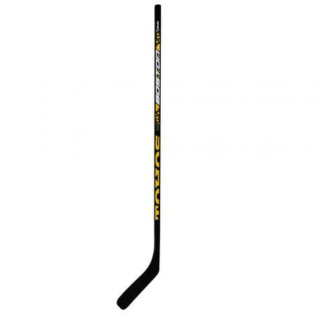 Drevená hokejka - Tohos BOSTON 135 CM - 1