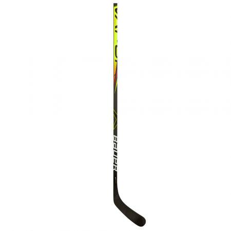 Bauer VAPOR X2.7 GRIP STICK INT 65 P28 - Юношески стик за хокей