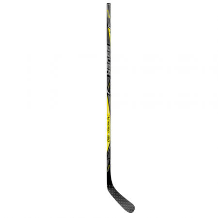 Bauer SUPREME S 170 JR 52 R P92 - Children's hockey stick