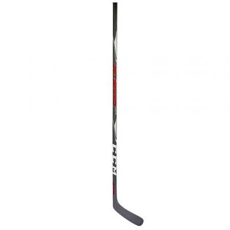 CCM JETSPEED PURELITE JR 50 - Kids' hockey stick