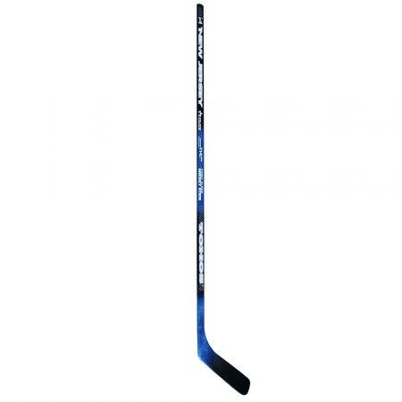Tohos NEW JERSEY 150 CM - Стик за хокей