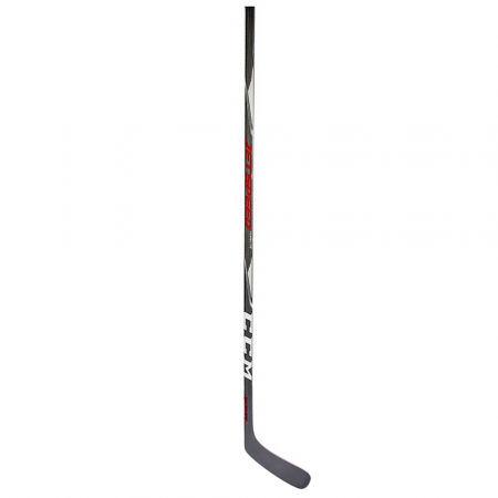 CCM JETSPEED PURELITE SR 75 - Hokejová hůl