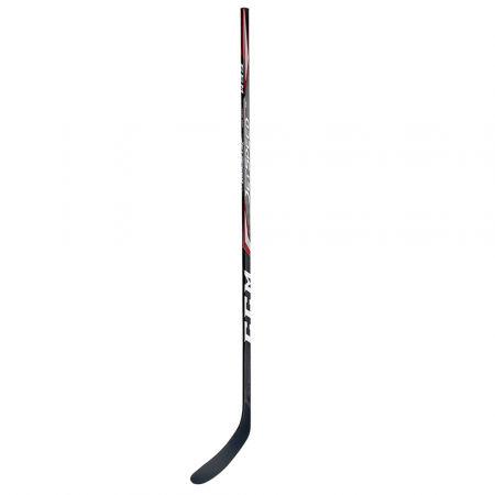 CCM JETSPEED 440 SR 85 - Hokejová hůl