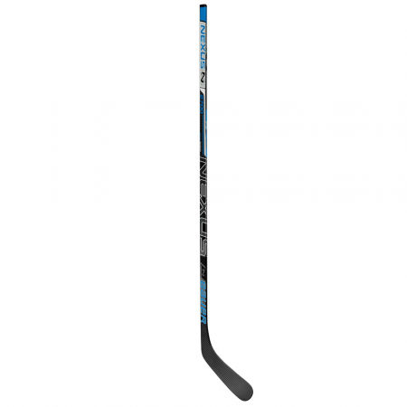 Bauer NEXUS N2700 GRIP STICK INT 55 P28 - Стик за хокей