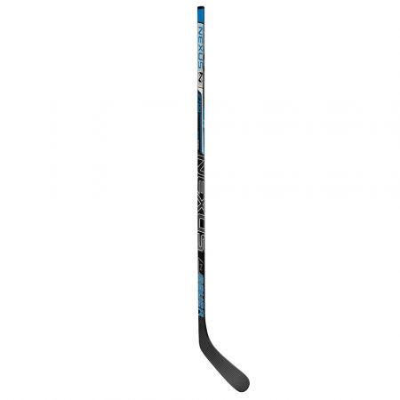 Hokejová hůl - Bauer NEXUS N2700 GRIP STICK SR 87 P92 - 1