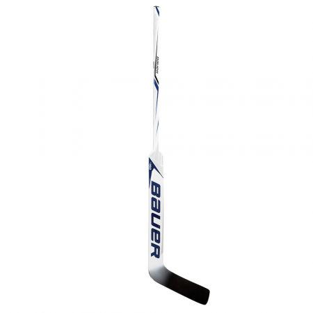 Bauer SUPREME S150 GOAL JR P31 L 21 - Bramkarski kij hokejowy juniorski
