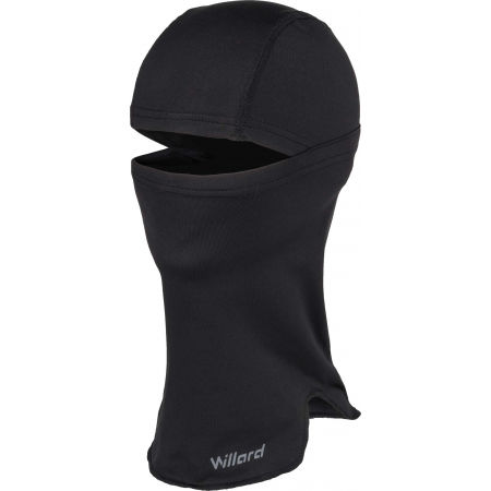 Willard OLI - Winter balaclava